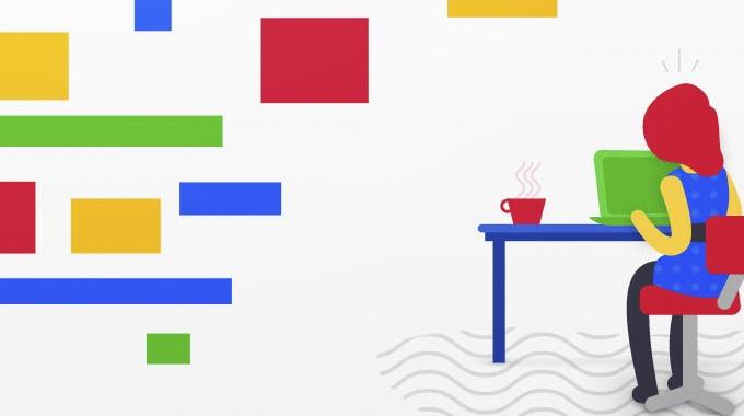 Como a cor de sua loja virtual influencia na decisão de compra?