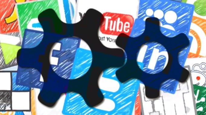 Gerenciamento de mídias sociais: Tudo o que você precisa saber