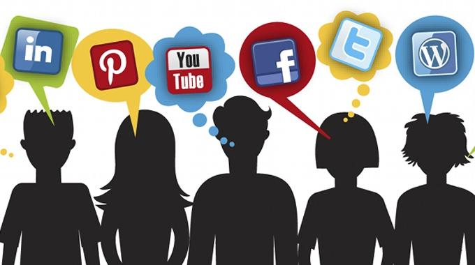 Conheça o perfil do consumidor nas redes sociais