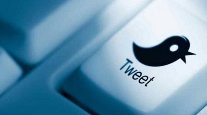 20 Ferramentas úteis para gestão do Twitter