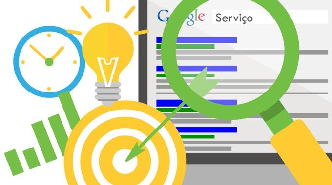 5 Dicas para otimizar sua campanha do Google AdWords