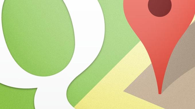 Como inserir o endereço de sua empresa no Google Maps