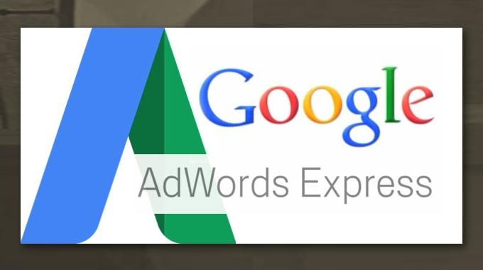 O que é e como usar o Google AdWords Express?