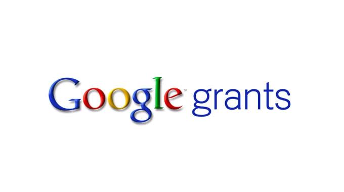Como Organizações sem fins lucrativos podem utilizar o Google Grants