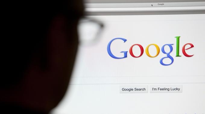 Conheça a nova extensão do Google Adwords: Consumer Ratings Annotations