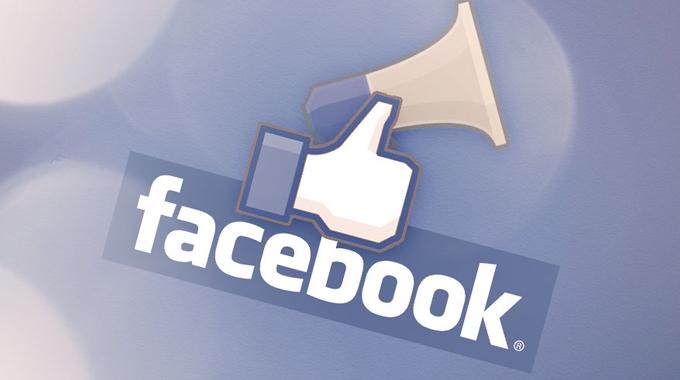 Nova estrutura das campanhas do Facebook