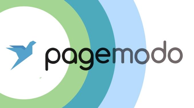 Conheça a Pagemodo