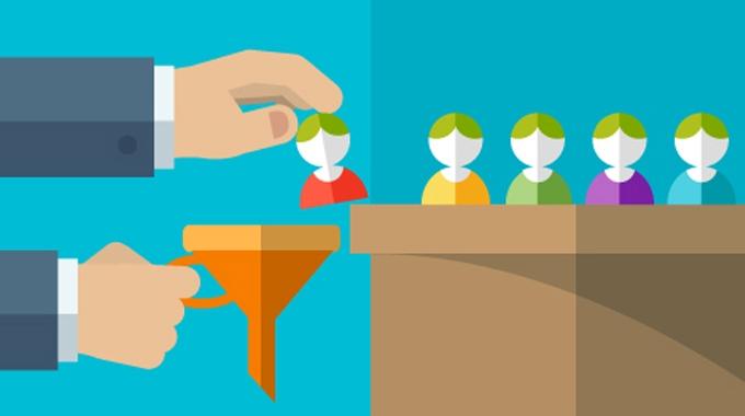 Como fazer uma boa segmentação para seu e-mail marketing?
