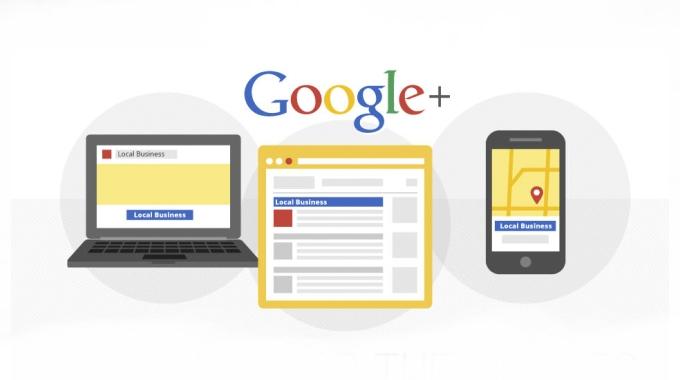 Novidade: Google+ Post Ads disponível para todos