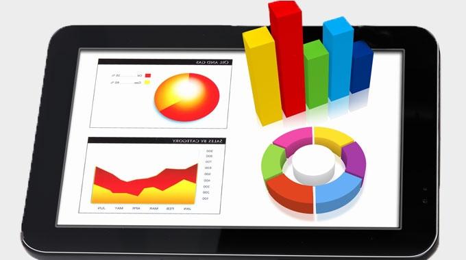 Web Analytics: o que é e como fazer?