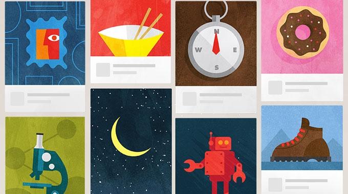 Pinterest estreia formato de anúncios patrocinados nos EUA