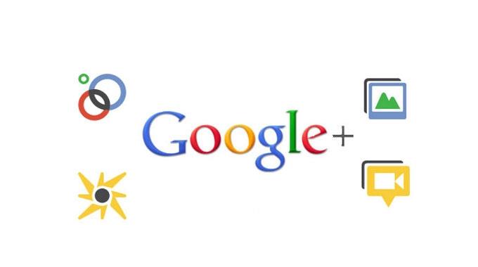 Saiba como divulgar a sua empresa no Google Plus