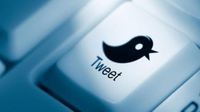 Twitter apresenta novas opções para compra de anúncios