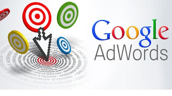Dicas para escolher uma agência para gerenciar a sua conta do AdWords