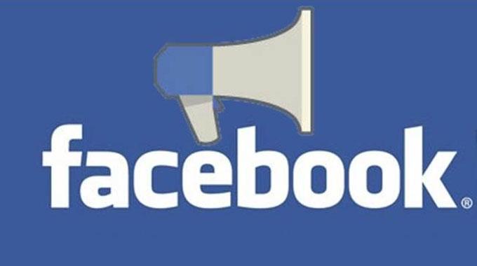 Passo a Passo: Como criar um anúncio no Facebook