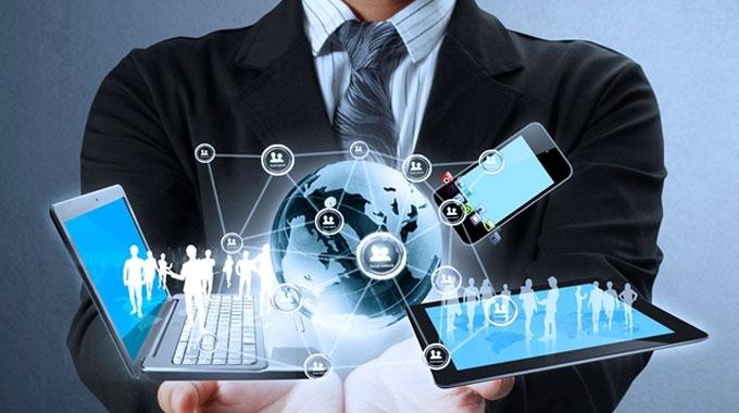 Manual Básico de Marketing Digital: Glossário