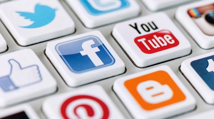 Redes sociais como meio de avaliação da sua empresa