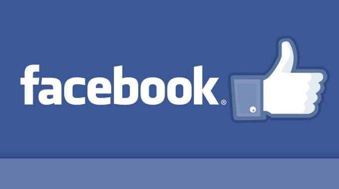 Como Conseguir Curtidores no Facebook