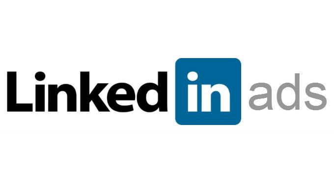 As Melhores Estratégias de Publicidade no LinkedIn