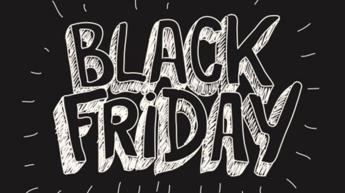 Black Friday fora de época promete aquecer comércio eletrônico