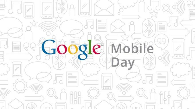 """""""2015: o ano em que o mobile ultrapassou o desktop"""""""