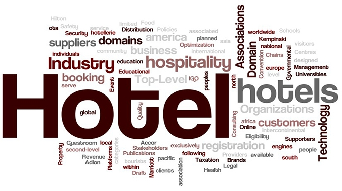 #Hotelaria – Feriado e Marketing Digital