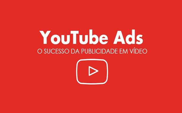 Infográfico: O Sucesso da Publicidade em Vídeo