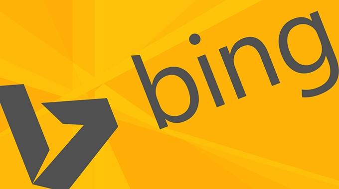 Bing Ads: Amplie seus resultados com os Links Patrocinados!