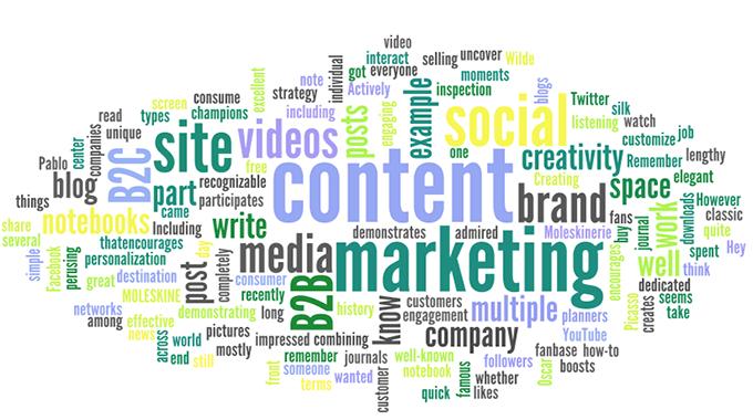 Branded Content: vivemos na década do conteúdo!