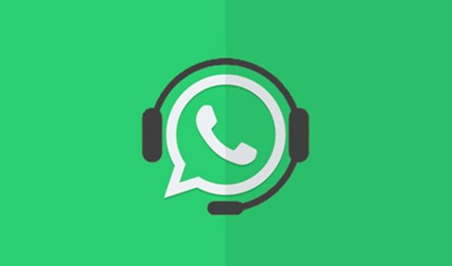 WhatsApp para empresas: a tecnologia à seu favor!
