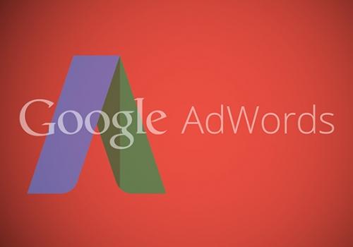 NOVIDADE: Baixe o AdWords App e melhore ainda mais os seus resultados!