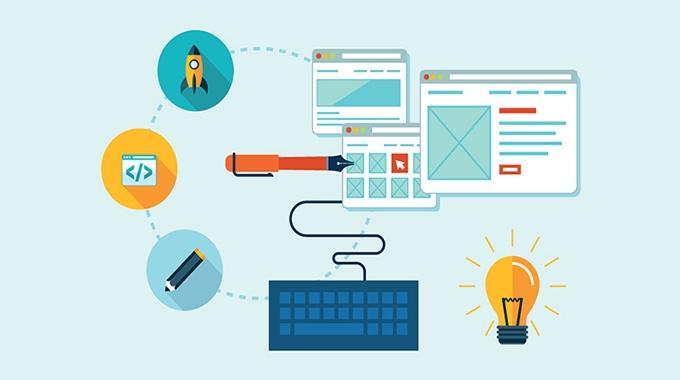 4 erros que afastam os clientes do seu site