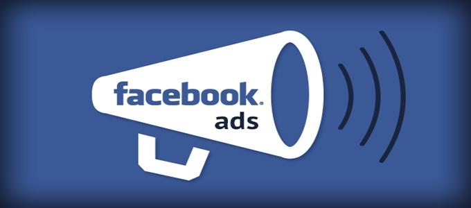 Facebook Ads: Por que investir em anúncios no Facebook