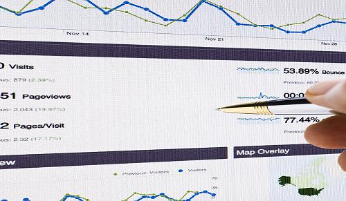 WEB Analytics: Saiba o que avaliar em sua campanha de marketing digital