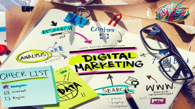 Como fidelizar clientes com o marketing digital?