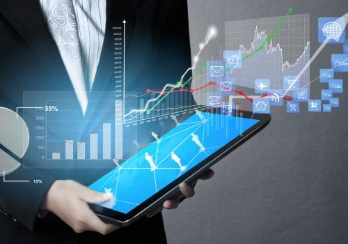 Reposicionamento de mercado através do Marketing Digital