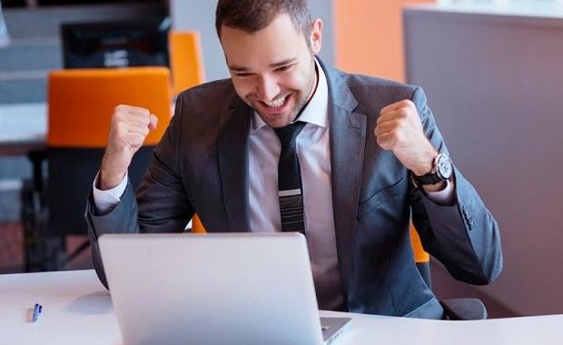 3 Cases de Sucesso em Marketing Digital