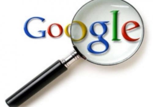 Meu negócio na Primeira Página do Google: Google AdWords