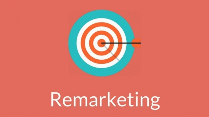 Remarketing no Facebook Ads
