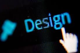 Como o design pode ajudar a aumentar o engajamento do seu site?