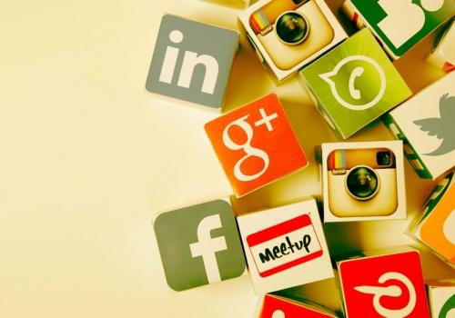 Razões para contratar uma agência de Gestão de Redes Sociais