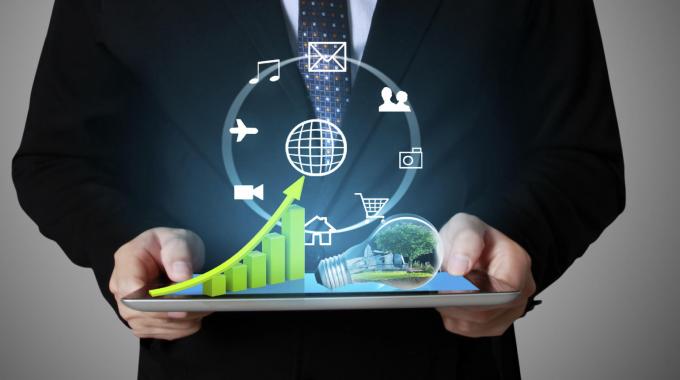 Como o marketing digital pode ajudar pequenas e médias empresas?