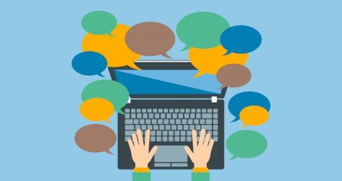 A importância de ter um blog corporativo