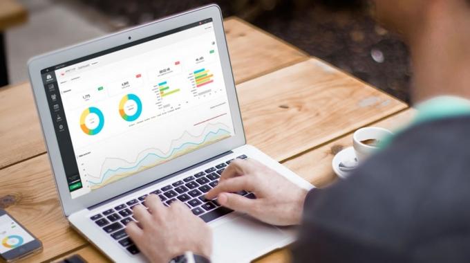 4 tendências de marketing digital para 2017