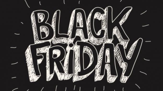 O que aprendemos com a Black Friday de 2016?