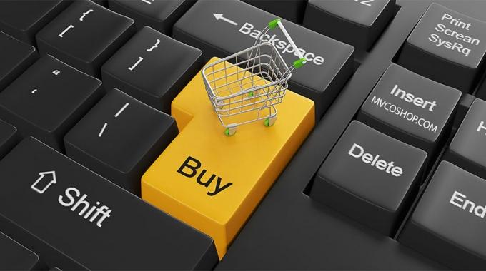Dicas para aumentar as vendas online