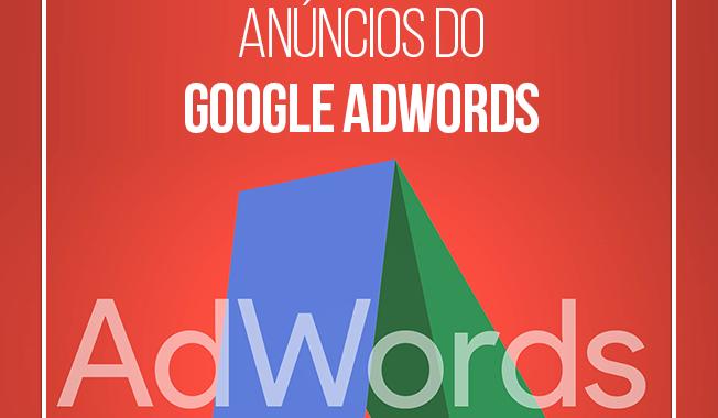 Tipos de extensões de anúncios do Google AdWords