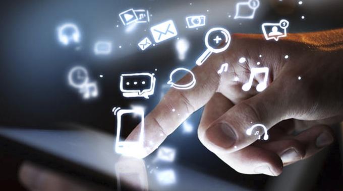Dicas para colocar a sua empresa nas redes sociais