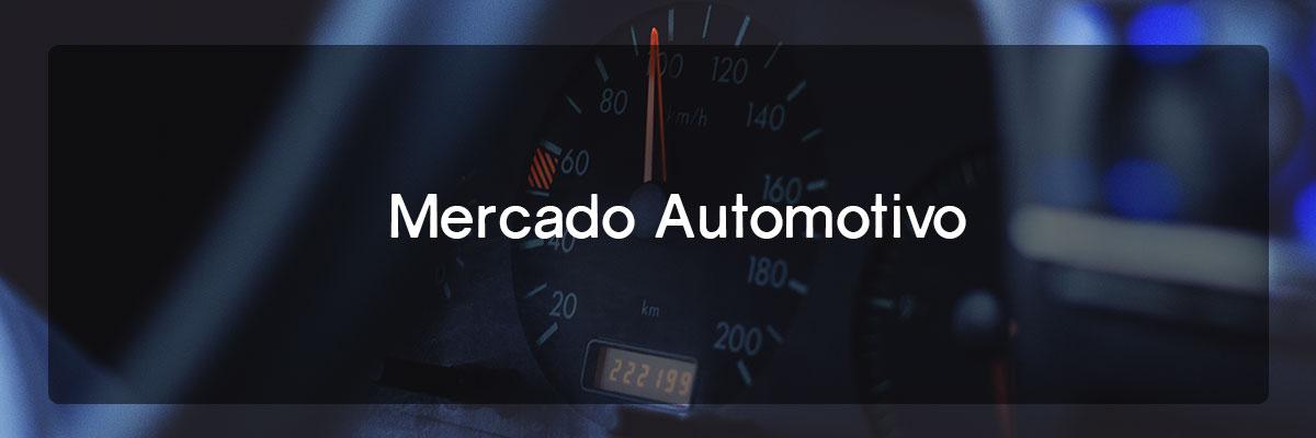 Agencia de Marketing Digital para o Segmento Automotivo
