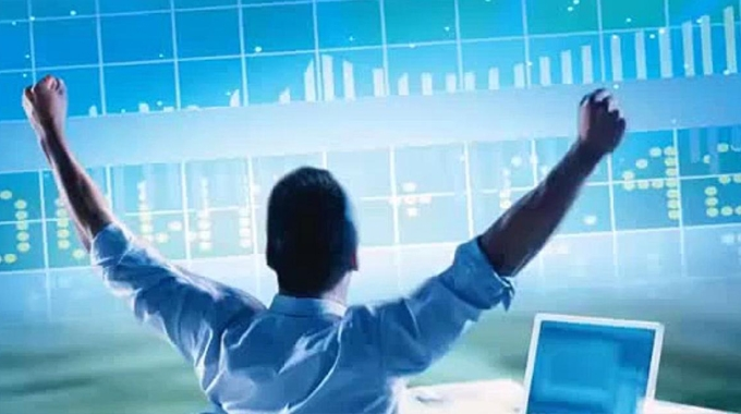 Estratégias para a sua empresa alcançar o sucesso na internet